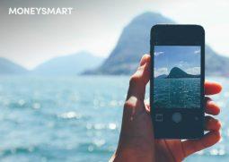 data travel roaming singapore