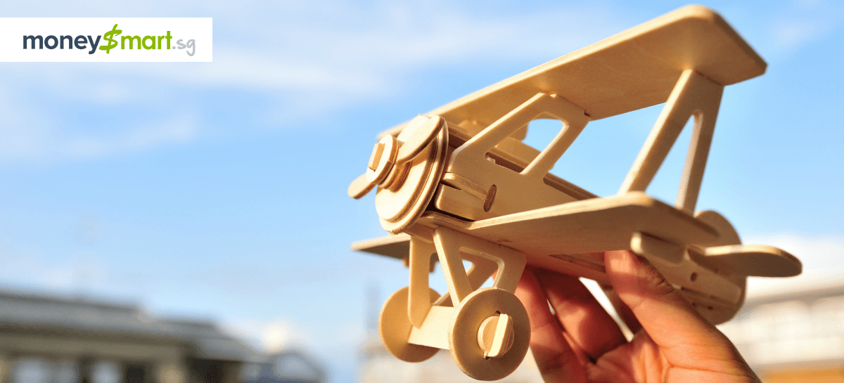 wooden-airplane-header