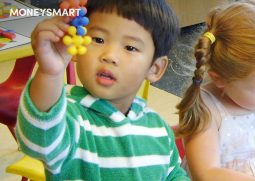 childcare options preschool infant care childcare