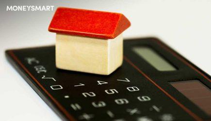 keep house loan singapore