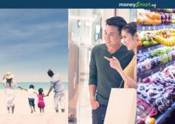 moneysmart 1200X545