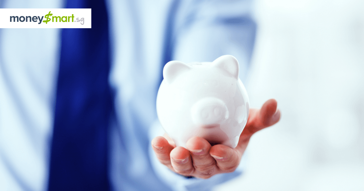 Your Savings Account Sucks. Here Are Some That Don't – 2015 Edition