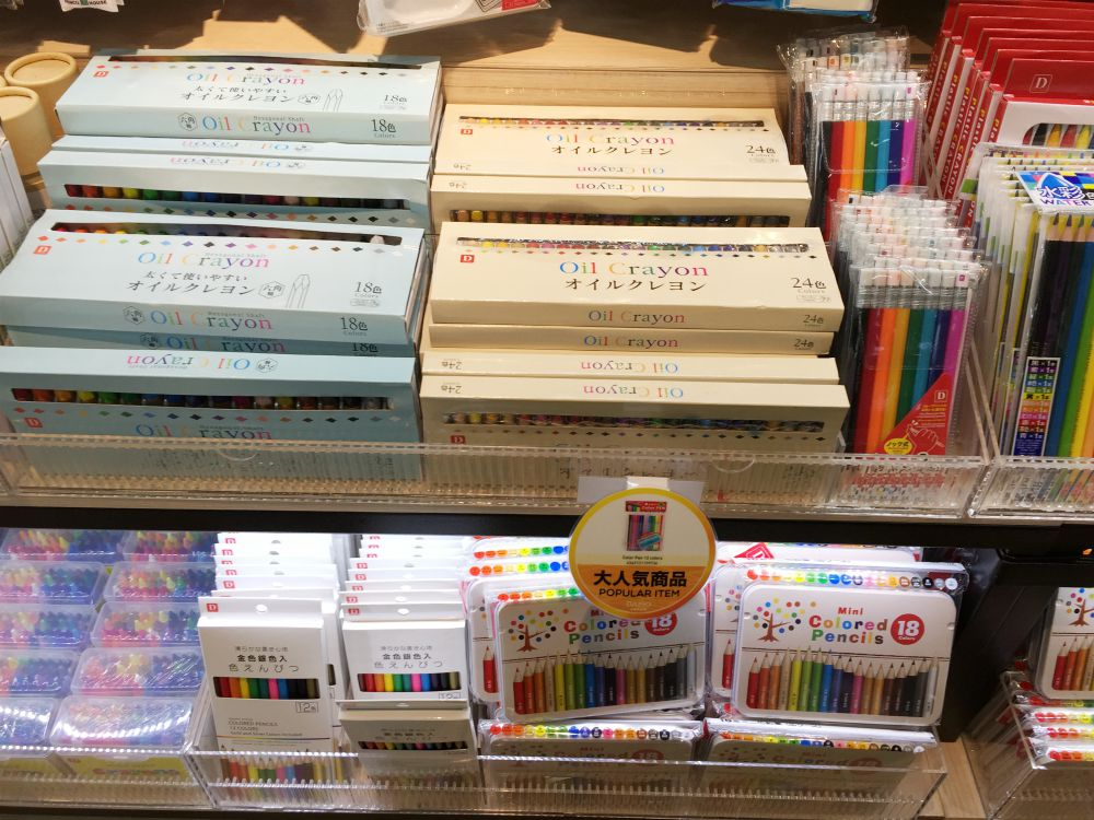 best things to buy at daiso singapore