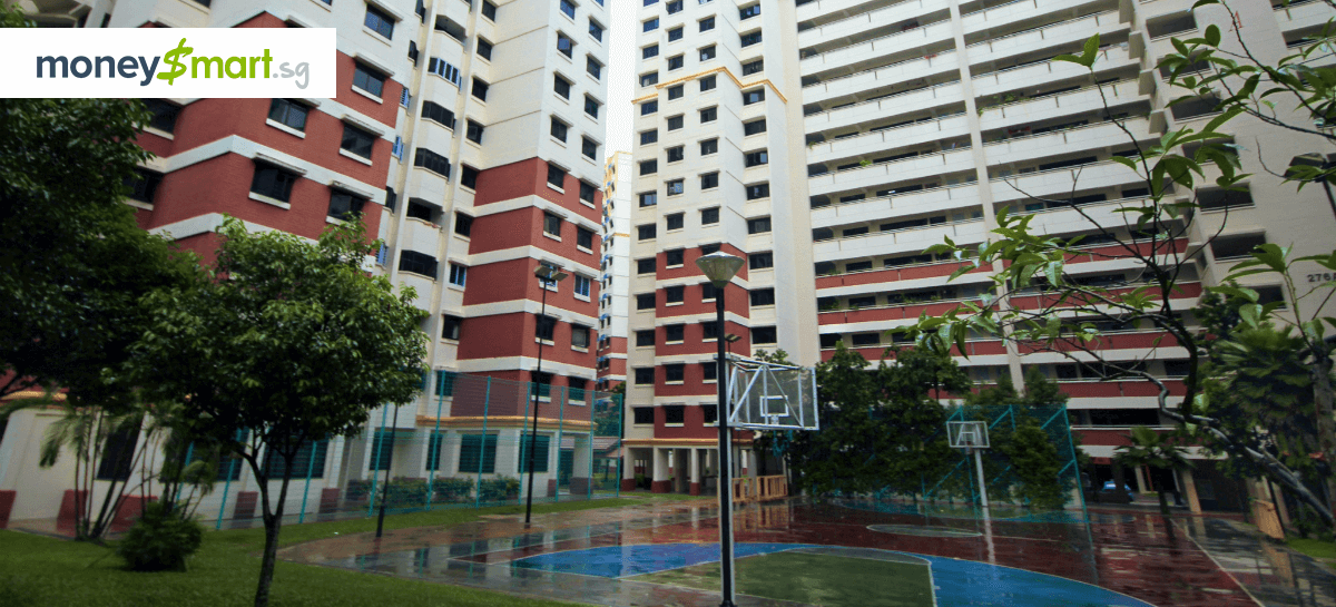 hdb income ceiling