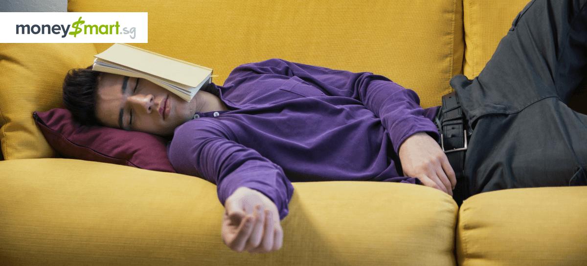 overworked-man-header