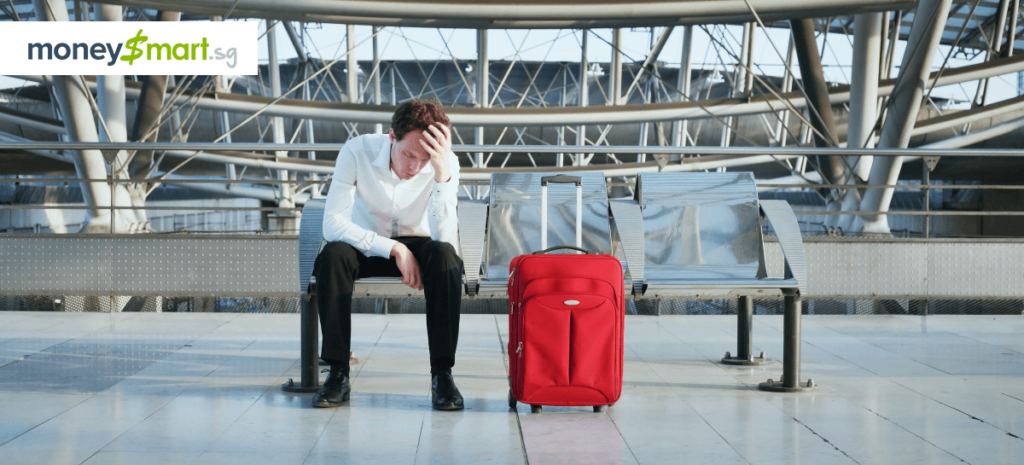 5 Ways to Travel with Peace of Mind Without Getting Travel Insurance