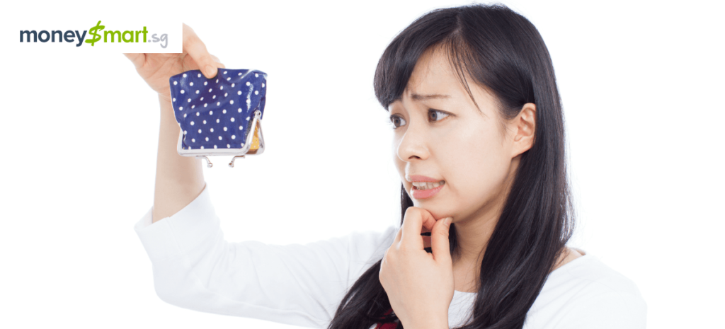 5 Personality Traits That are Costing Singaporeans Money