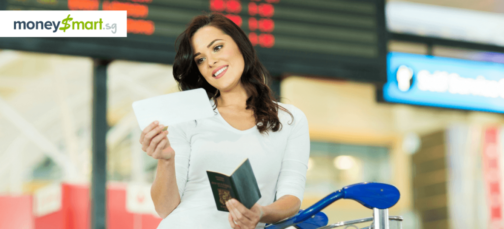 Why Your Way of Booking a Holiday Flight is Costing You More Money