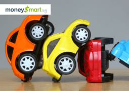 car-accident-toy-header