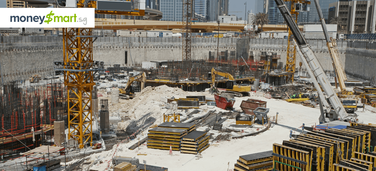 construction-site-header