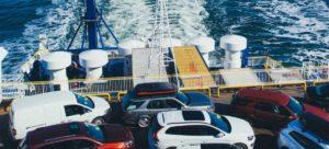parallel importers vs authorised dealers cars singapore