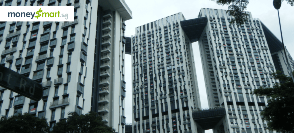 Is Location Really Everything When It Comes to Buying a House in Singapore?