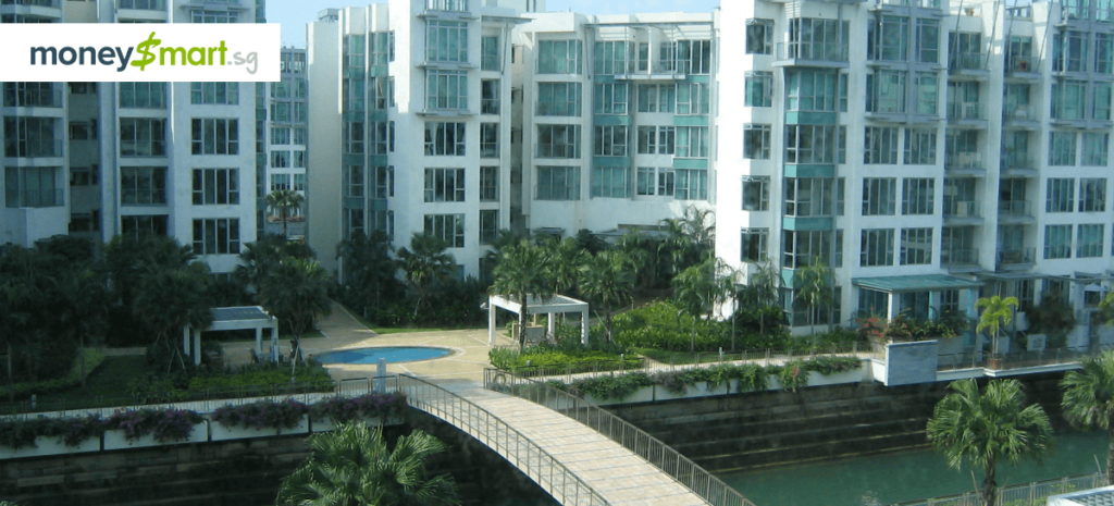 5 Common Mistakes Made by Singaporeans in Search of Their Dream Home