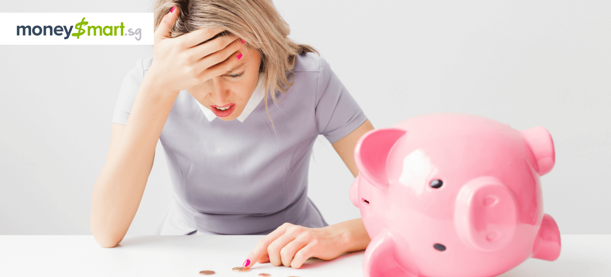 stressed-money-piggy-header