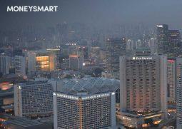 haze subsidy scheme for haze in singapore