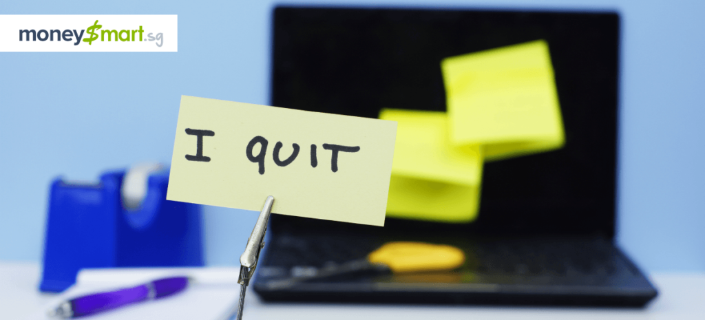 3 Ways Singapore Companies Can Stop Employees From Quitting