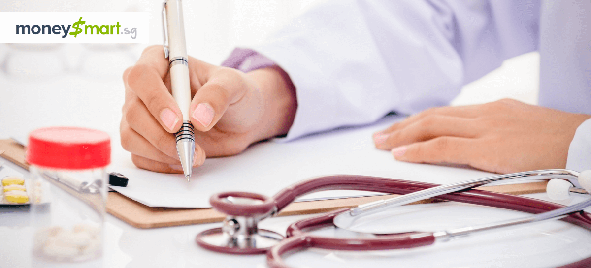 doctor-consultation-header