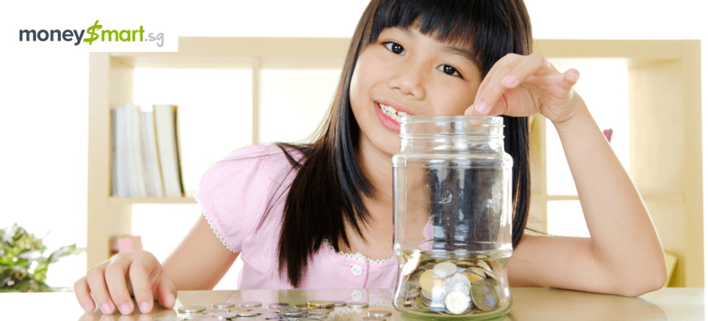3 Important Ways to Teach Your Kids About Money That Will Benefit Them in the Future