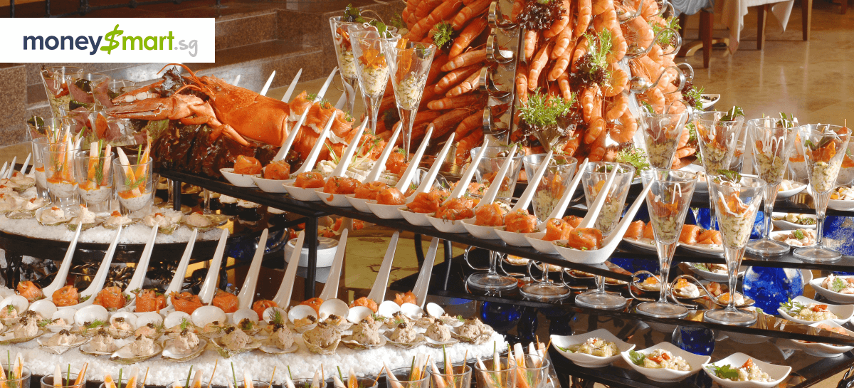 hotel-buffet-header