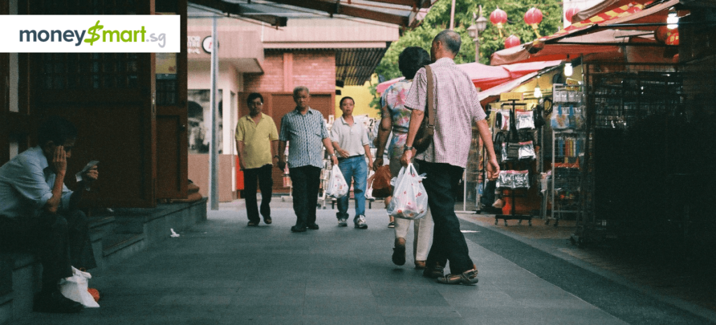 3 Assumptions About Retirement Singaporeans Will Regret Making
