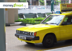 singapore-taxi-yellow-header