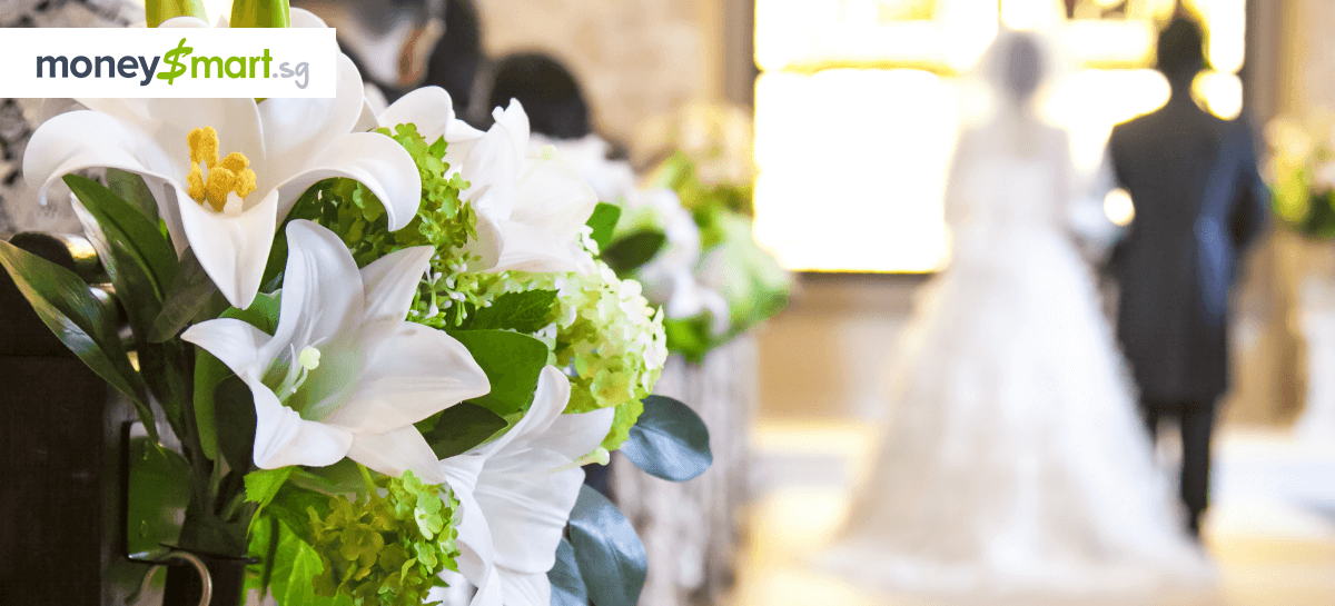 wedding-ceremony-header