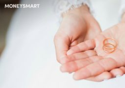 wedding insurance singapore