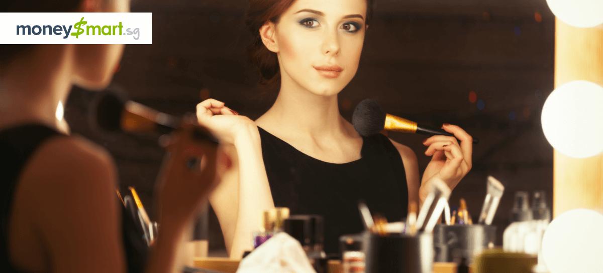 woman-makeup-header