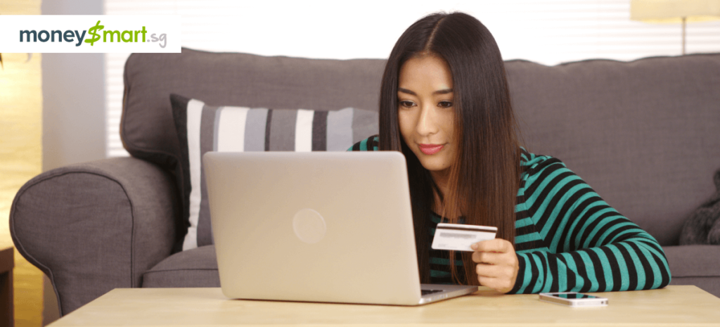 3 Easy Hacks Chronic Overspenders Can Use to Save More and Spend Less