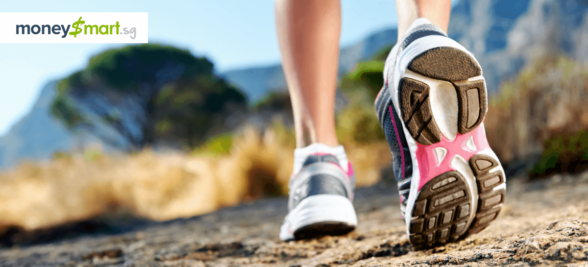 woman-running-trail-header
