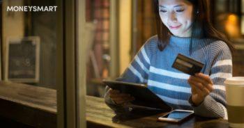 credit-card-tablet-online-shopping-header