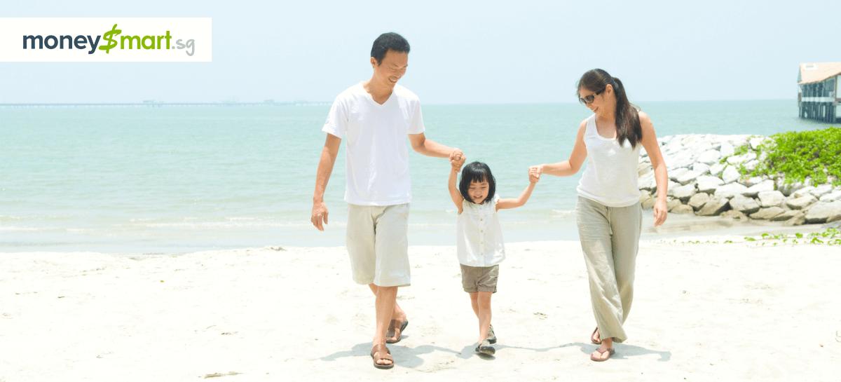 family-travel-beach-header
