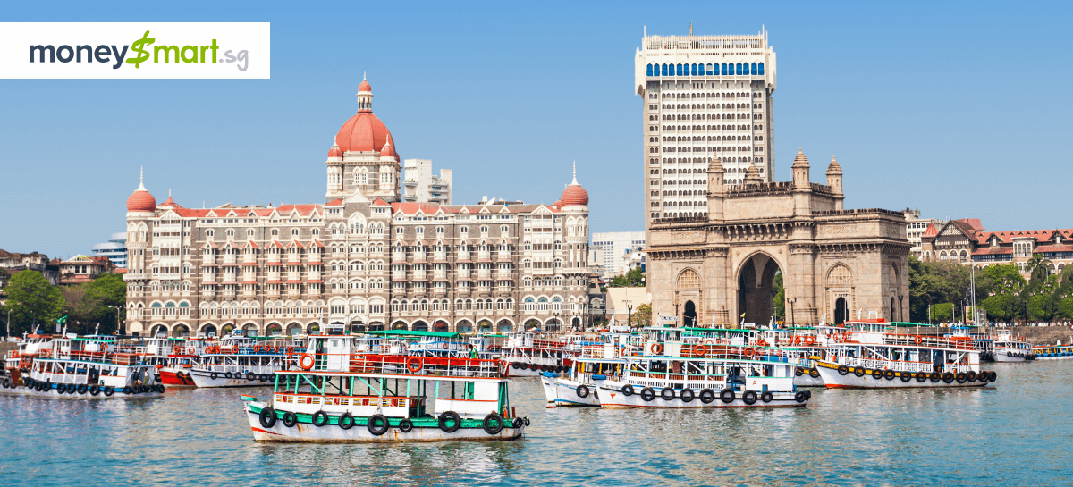 mumbai-india-header