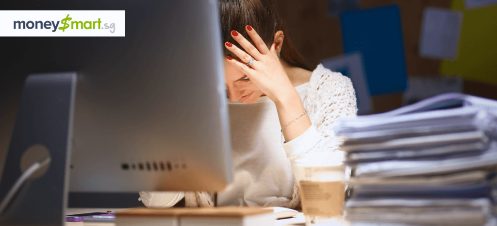 3 Reasons You Might be Unhappy With Your Job That Have Nothing to Do With the Job Itself