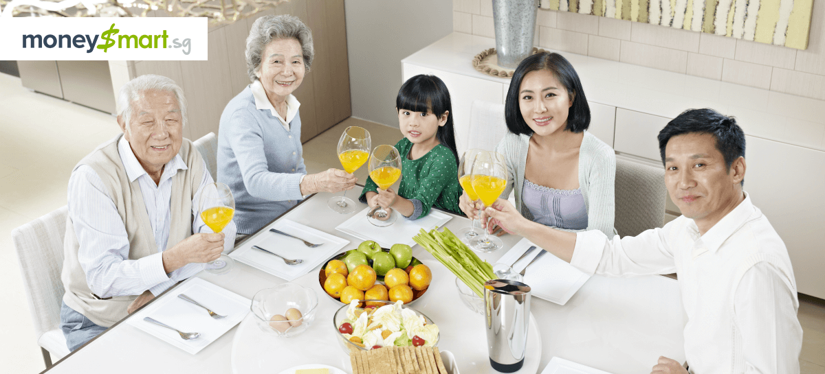 asian-family-dining-header
