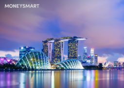 singapore-skyline-twilight-header