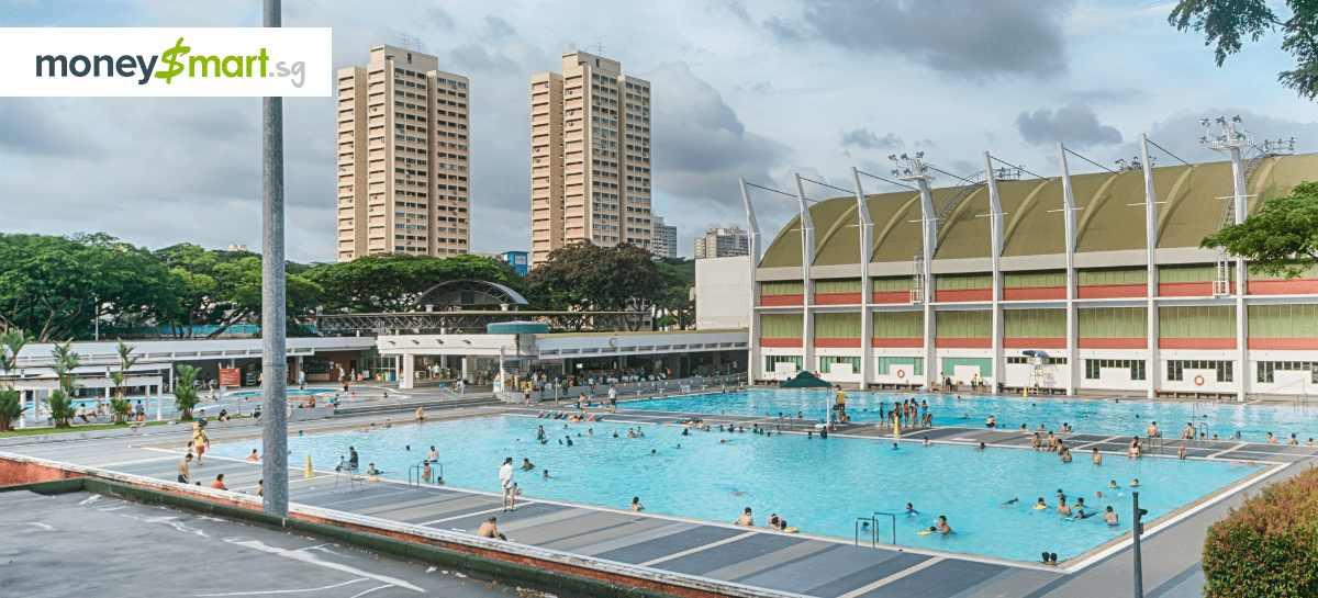 toa-payoh-swimming-header