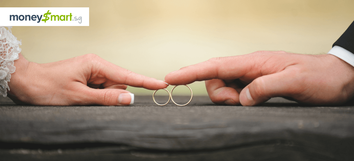 wedding-ring-hand-header