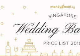 Wedding Banquet 2016
