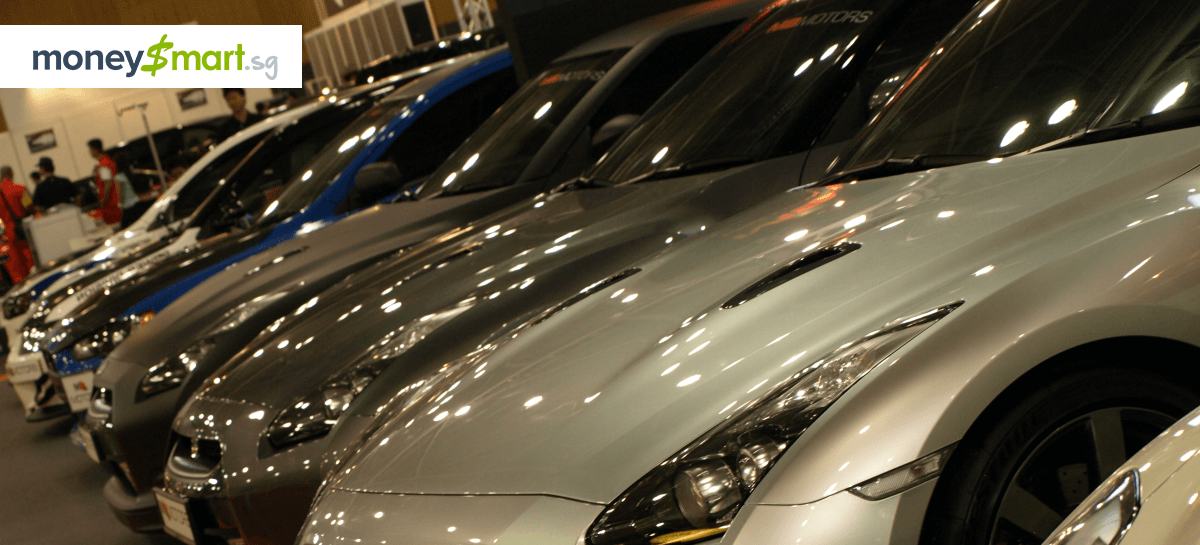 nissan-showroom-car-header