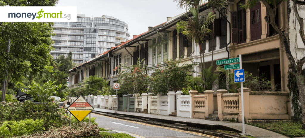3 Important Questions Singaporeans Need to Ask Before Deciding Which Property to Buy