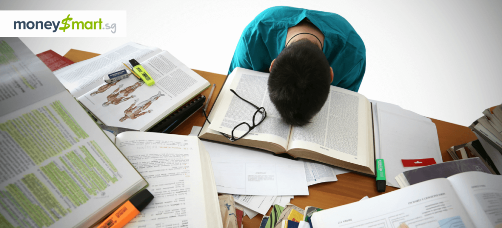 3 Pieces of Advice For Students Beginning Their Tertiary Studies in 2016
