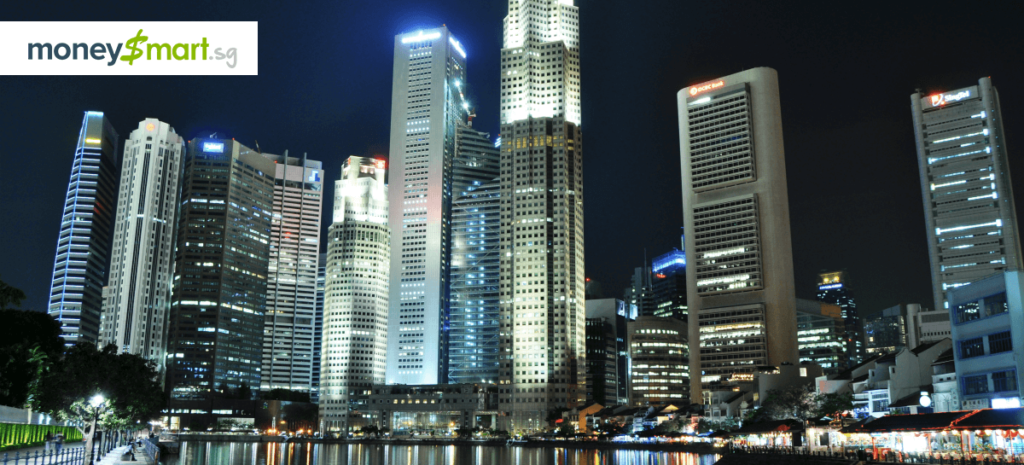 3 Things Singaporeans Should Consider Doing to Work Better With Foreign Colleagues