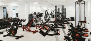 fitness first virgin active true fitness singapore