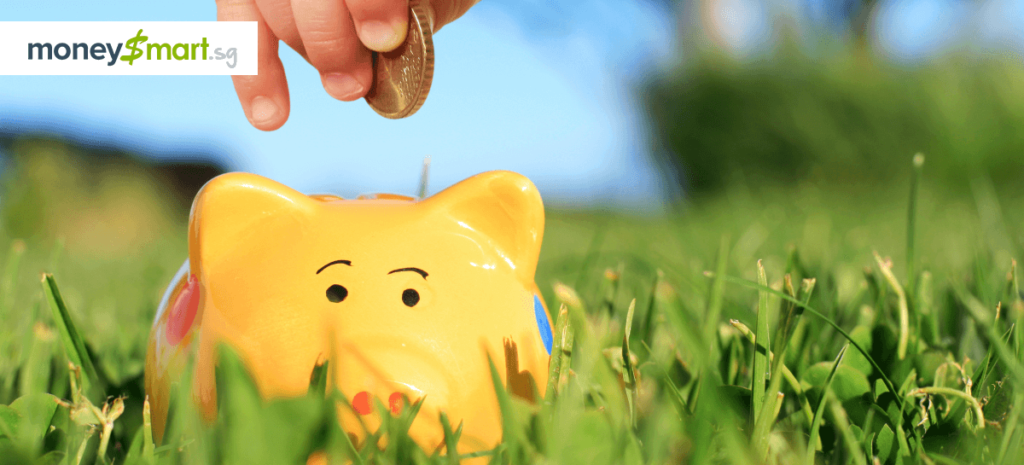 3 Important Personal Finance Lessons Singaporean Kids Need To Learn
