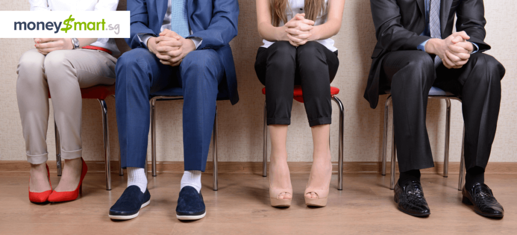 3 Tough Questions You Might Get Asked at Job Interviews and How to Answer Them