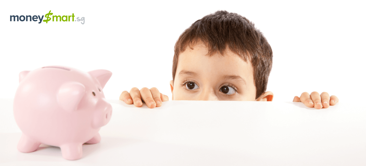 kid-allowance-piggy-header