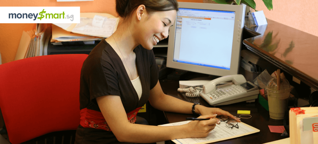 5 Common Part-time Jobs for Students in Singapore to Earn Some Money