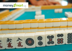 mahjong-set-header