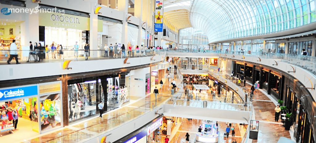 If Singaporeans Knew These 4 Things, They Might Change Their Spending Habits